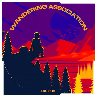 Wandering Association